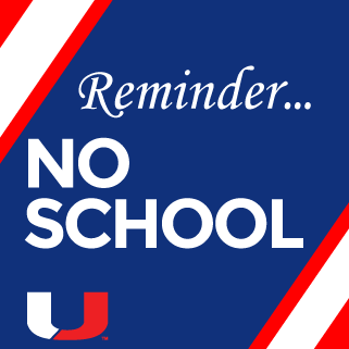 No School Reminder V2