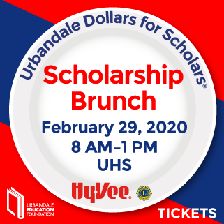 ScholarshipBrunch 2020 DistrictNews